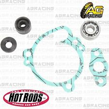 Hot Rods Water Pump Repair Kit For Suzuki RM 65 2003-2005 Motocross Enduro New