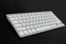 Inalámbrico Teclados Teclado Bluetooth Keyboard para PC iPad Windows/ Apple