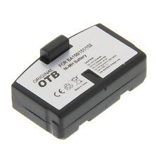 Power Akku Batterie Accu NiMH für Sennheiser RI 300