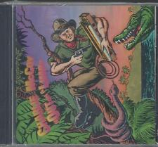 CHARLIE McCOY OUT ON A LIMB (Harmonica/Organ/Vibes/Guitar) Step One NEW CD