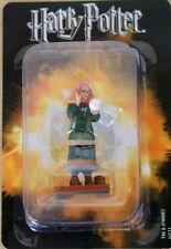 """ SYBIL TRELAWNEY "" HARRY POTTER COLLECTION DEAGOSTINI"