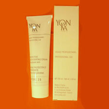 YONKA CREME 28 CREAM 3.5 OZ PROFESIONAL SIZE! HUGE VALUE!