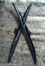 Car Wiper Blade For TATA NANO