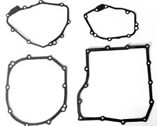 Engine Gasket Set KIt For 93-99 Honda CBR900RR CBR 900 Lower End   0N98K
