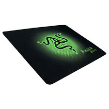 Hot Sell Speed Control Edition Gaming Game Mouse Mat Mouse Pad Size 250*210*2mm