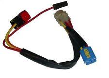 Xsara Picasso 206 directivo de ignición de interruptor de cerradura de barril enchufe Cableado Nuevo