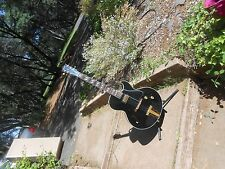 Gibson ES 165 Ebony Beauty Herb Ellis WOHS
