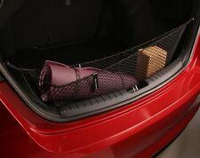 2017 Hyundai Elantra Cargo Net Trunk Netting OEM Genuine Limited SE
