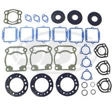 Polaris Complete Gasket Kit 750 SL750 SLT750 3240055 1992 1993 1994 1995 NEW