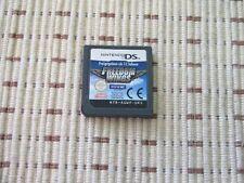 Freedom Wings für Nintendo DS, DS Lite, DSi XL, 3DS ohne OVP