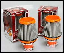 APC CONICAL AIR CLEANER FILTER SET OF TWO 60% OFF 171095-2pc-KIT