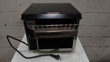 "APW Wyott AT Express Conveyor Toaster with 1 1/2"" Opening (ATEXPRESS) 120V"