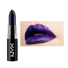 NYX Wicked Lippies - Betrayal (GLOBAL FREE SHIPPING)