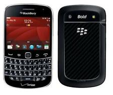 Blackberry Bold Touch 9930 c(Verizon)Smartphone Cell Phone Page Plus With Camera