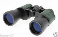 VISIONARY CLASSIC-DL 7x50 BINOCULARS - Limited Edition includes Comfort Strap