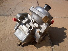 VAUXHALL VIVA HB SL90 1966-69 RECONDITIONED CARBURETTOR ZENITH 150CDS TRIUMPH?