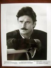 Patrick Bergin close up Sleeping with the Enemy 1991 original movie photo 19349