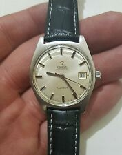 VINTAGE WATCH OMEGA AUTOMATIC 565 REF 166.041