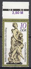 DDR 1984 Mi. Nr. 2905 mit Oberrand Postfrisch (25329)