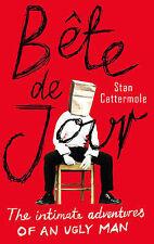 BÊTE DE JOUR by Stan Cattermole : WH2-R1' : HB740 : NEW BOOK
