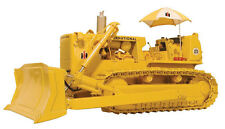 1:50 First Gear *INTERNATIONAL TD-25 DOZER* w/Hitch & Umbrella *NIB!*