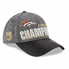Denver Broncos Super Bowl 50 Champions New Era 9Forty