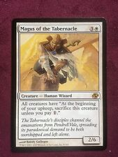 Magus of the Tabernacle    VO   -  MTG Magic (EX)