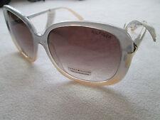 Tommy Hilfiger grey frame sunglasses. JANET.