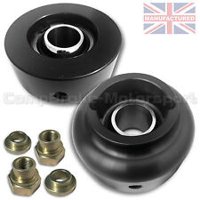 FORD ESCORT MK3/4/RS TURBO    REAR FIXED SUSPENSION TOP MOUNTS CMB4167
