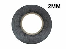 2mm x 50 M Double Sided extremly strong Tape adhesive For LCD Glass