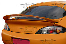REAR BOOT SPOILER FOR FORD PUMA 97-02 HF077