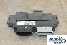 13 HONDA SILVER WING 600 FSC600 A OEM ECU COMPUTER CONTROLLER UNIT BLACK BOX ECM