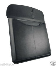 Motorola Premium Portfolio For Motorola Atrix 4G and Droid Bionic Lapdock Sleeve