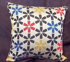 Maharam SNAP Modern Mid Century Contemporary Pillow