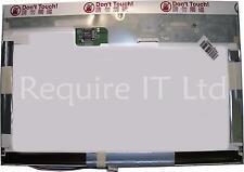 """NEW 12.1"""" CCFL WXGA MATTE AG LAPTOP SCREEN LIKE COMPAQ HP SPS 412767-001"""
