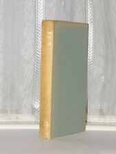 R Flower - Western Island or Great Blasket 1945 Edition