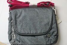 Lululemon  Party Om  BAG HANDBAG  WALLET PURSE  DUFFEL BACKPACK NWT crossbody