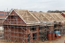 House Building/Electrician DVDs/Timber Frame/Bricklaying Course/Plastering 30