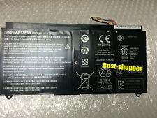 AP13F3N Battery For Acer Aspire S7-392 Ultrabook Series AP13F3N 2ICP4/63/114-2