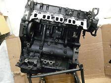 Ford Mondeo MK3 5 Türig Kombi 96 Kw 2.0 Rumpfmotor Gebrauchtmotor 2S7Q-6015-AE