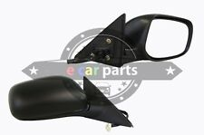 TOYOTA CAMRY CV40 07/2006 - 11/2011 RIGHT SIDE ELECTRIC DOOR MIRROR  NO BLINKER