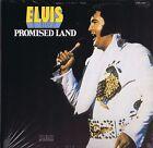 Elvis Presley PROMISED LAND - FTD 105 New / Sealed CD