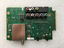 Sony XBR-65X950B TUS Tuner Board A2063360A, 1-894-336-11, 173543311