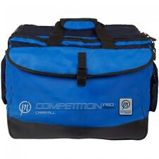 NEW Preston Competition Luggage - Match Fishing Carryall - CLUG/04