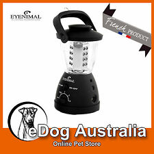 EYENIMAL Outdoor Bark Control NO BARK ANTI BARKING STOP NEIGHBOUR  DOG BARKING