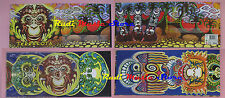 CD TERRAKOTA Omonimo same 2002 eu digipack ZONA MUSICA ZM00068 lp mc dvd