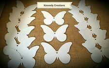 Wishing Tree Butterflies x 20