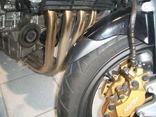 05119 Fenda Extenda - Honda CB600 FW-F4 Hornet 98-04, CB900 F2-F7 Hornet 02-07
