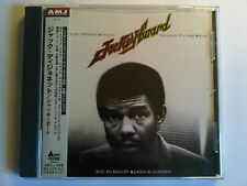 JACK DEJOHNETTE Jackeyboard GEORGE OHTSUKA MITSUAKI FURUNO OOP JAPAN CD