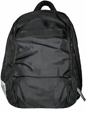Anucci Laptop Rucksack Backpack Fits Up To 15 Inch Screen Laptop Black